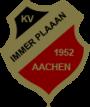 KV Immer Plaaan Aachen 1952 e.V.